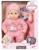 ZAPF My First Baby Annabell® miminko Annabell Baby Fun 36cm, 24m+
