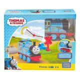 STAVEBNICE A LEGO MEGA BLOKS Thomas & Friends Thomas Character Collection, 24m+