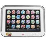 FISHER PRICE DHN85 Smart Stages tablet 12m+